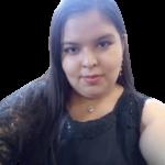 Brenda Montes